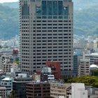 遺書に森友記述なし 自殺の近畿財務局職員(神戸新聞NEXT) - Yahoo!ニュース