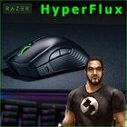 Razer Hyperflux Giveaway (07/18/2018) {WW}