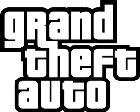 "Chicago Faces 135% Increase In Carjackings . . . So Legislator Seeks To Ban ""Grand Theft Auto"""