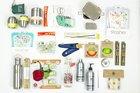 $500+ Eco-Friendly Starter Kit!