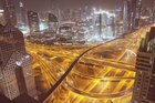IoT in Transportation: How Smart Cities Can Drastically Reduce Congestion