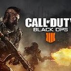 Black Ops 4 for PSN