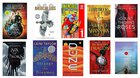 Enter for a chance to win science fiction and fantasy books from the Tiny Fox Press library. Valued at $250! (08/12/2019) See Rules for exclusions {WW}