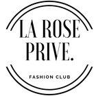 $5000.00 VALUE - 200 PIECES OF DESIGNER CLOTHES (04/10/2020) {US}