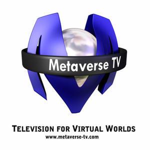 http://metaversetv.com/