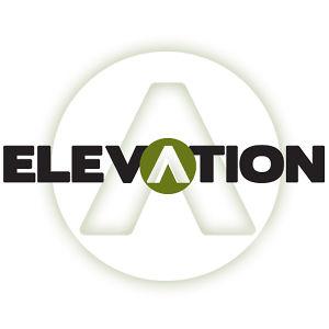 Steven Furtick's Elevation Church - Illuminati Symbology (3/6)