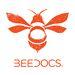 BEEDOCS