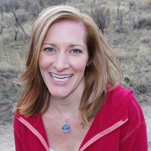 Jill Renee Feeler on Vimeo