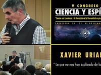 XAVIER URIARTE,Lo que no nos han explicado de las Vacunas