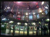 MaTT - Tunnel AK - 11/2010