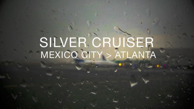Image Result For Mexico City
