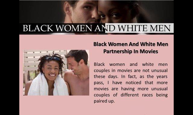 mental-illness-interracial-dating