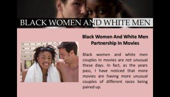 Zwarte lesbische sistaz