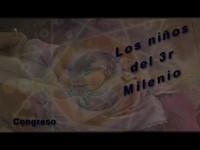 LOS NIÑOS DEL TERCER MILENIO