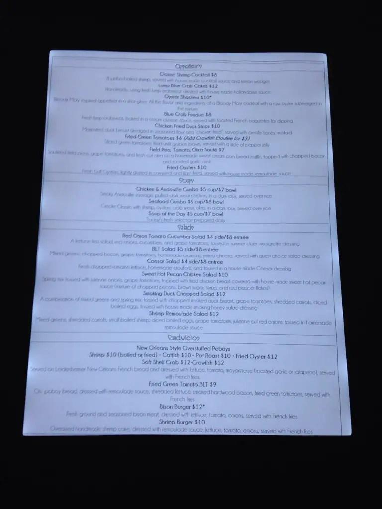 patio 44 menu menu for patio 44