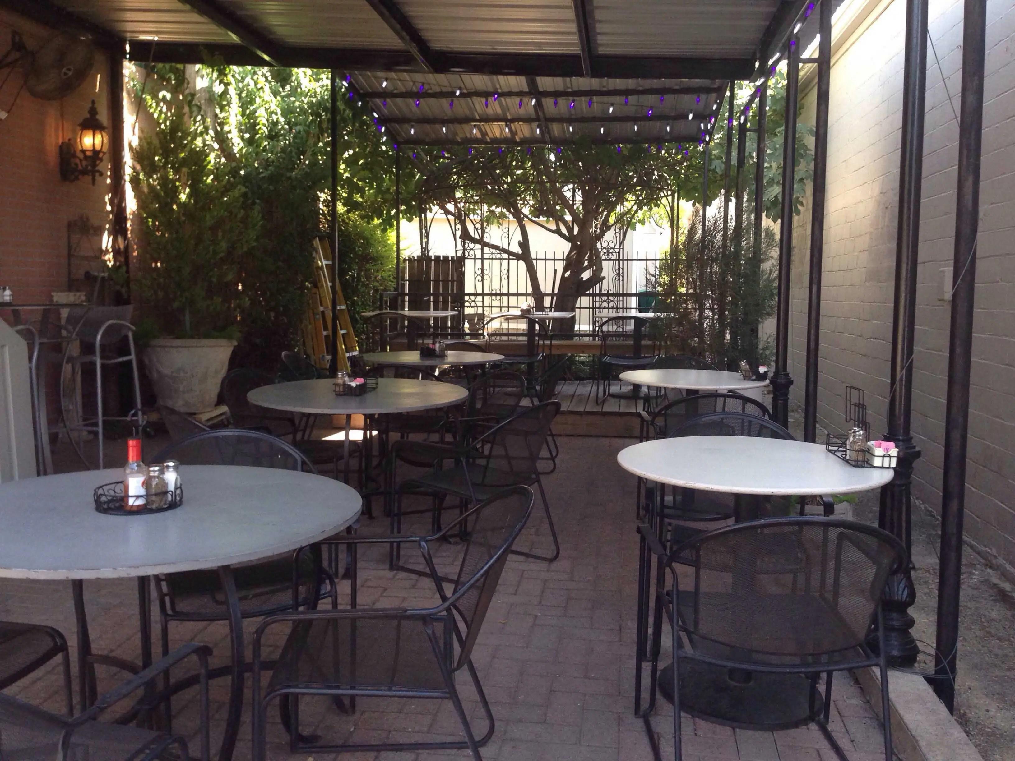 shaw s patio bar grill menu menu for