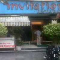 Invitation ashok vihar no invitationjpg invitation ashok vihar phase 2 new delhi zomato stopboris Image collections