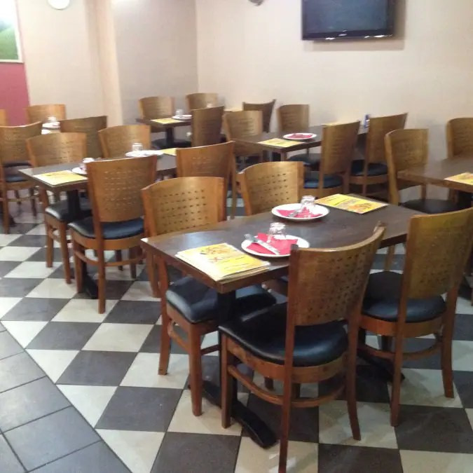 Furniture Xpress Bethnal Green