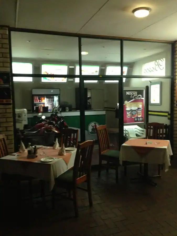 Fast Food Restaurants Hiring 15
