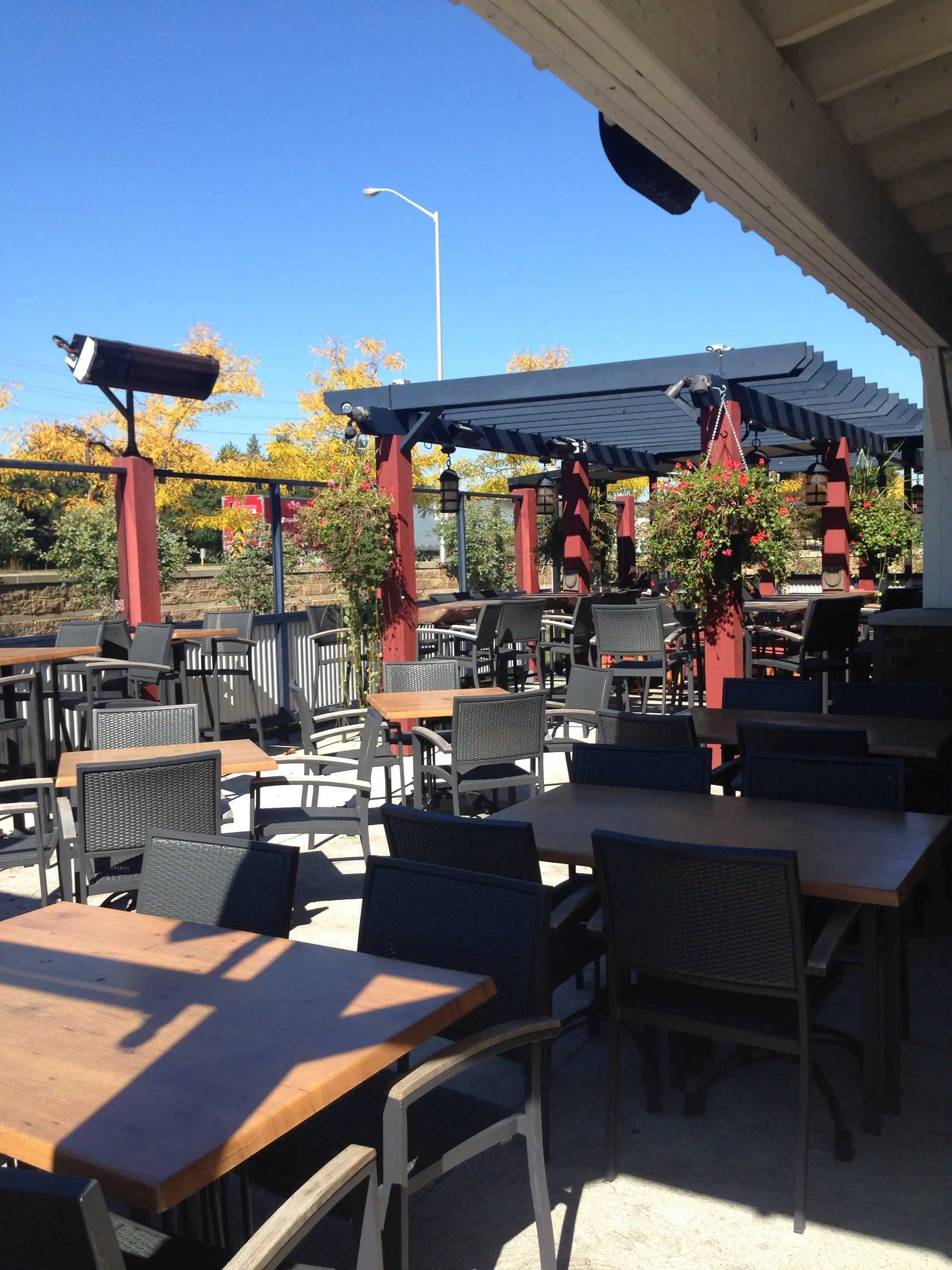 lone star texas grill photos pictures