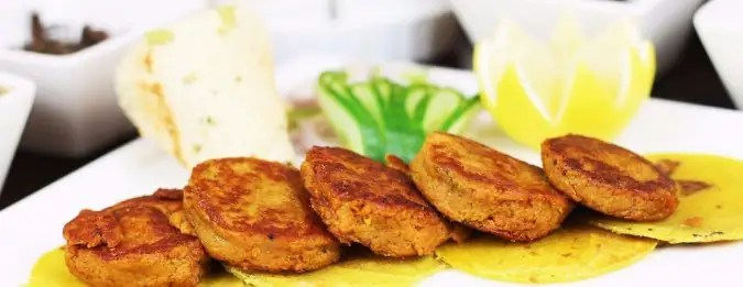 Image result for kurry n kebabs kolkata