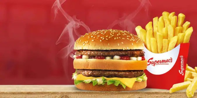 Fast Food Restaurants Hiring Near Me