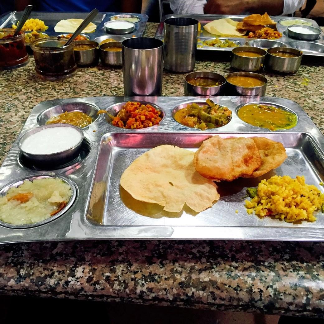 andhra bhawan,, state bhawan food