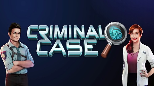 Criminal Case Cheats - endless Coins & Cash Online