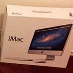 iMac_150