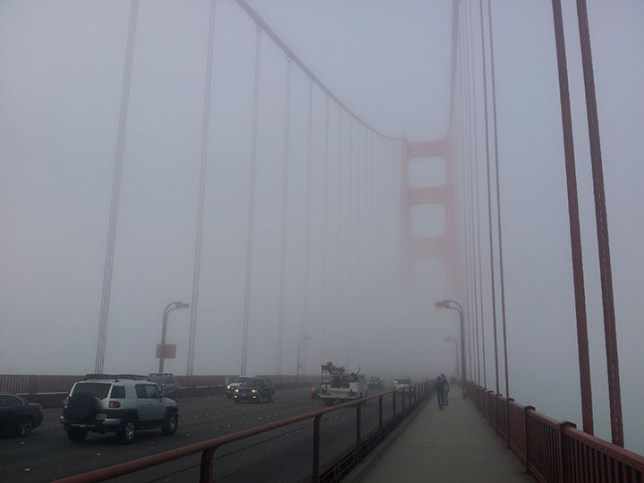 Fog in San Francisco_4