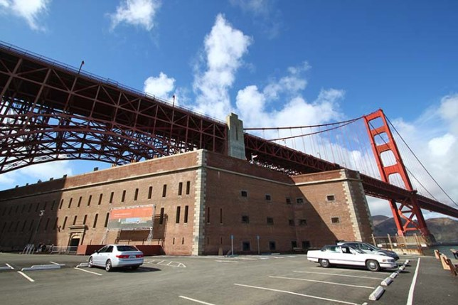 Fort Point_2