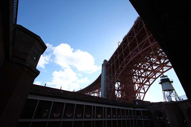 Fort Point_13