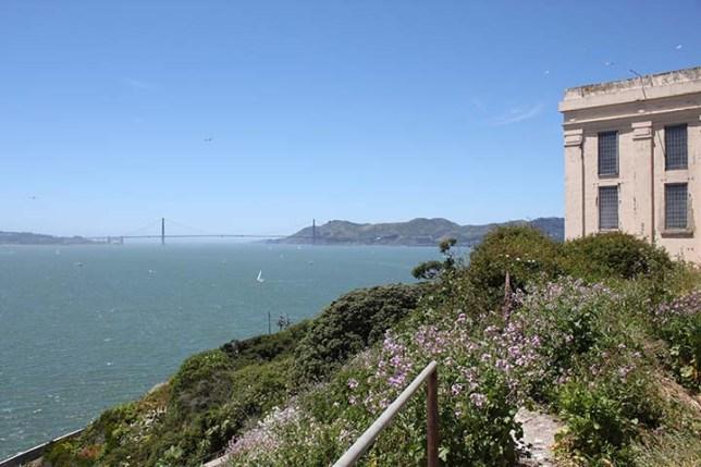 Alcatraz_29