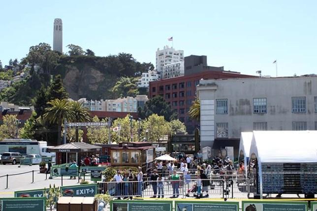 Alcatraz_33