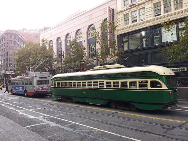 Historic Streetcars_3