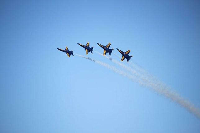 Blue Angels_5
