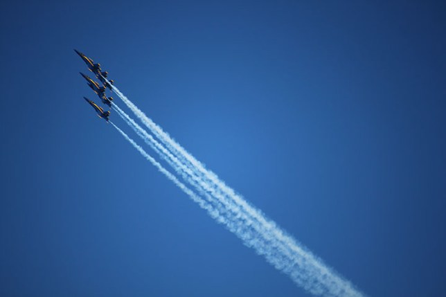 Blue Angels_6