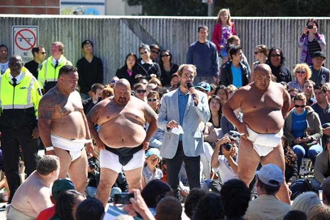 Japantown Sumo_4