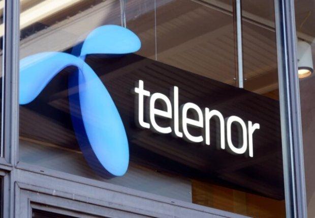 Telenor объявила цену продажи доли в VimpelCom