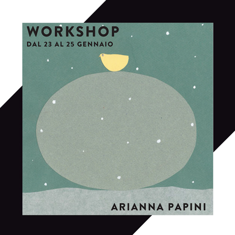 01_05_2015_Locandina_workshop_Papini_b17