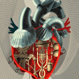 B17Illustrations_longo _mech heart