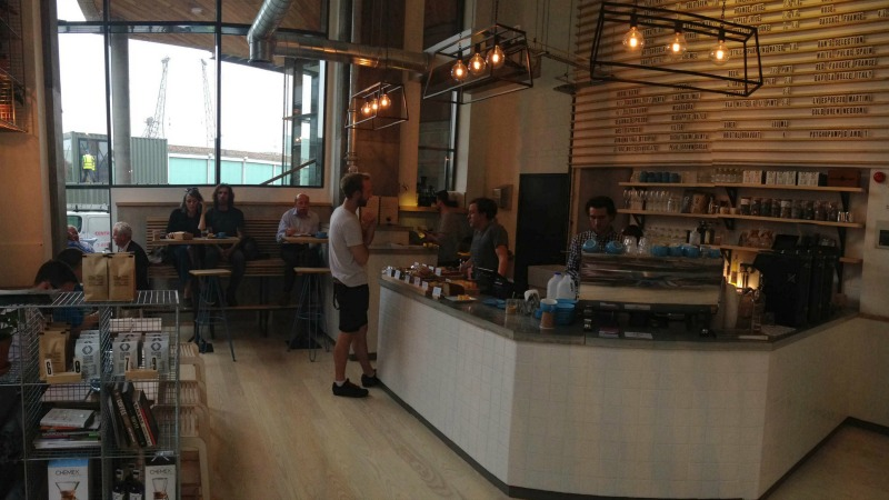 Bristol 247 Food And Drink Cafes Reviews Little