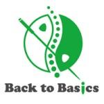 b2b_logotop