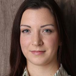 Laura Thormann