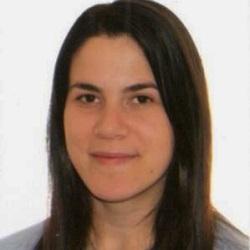 Dajana Zepackic