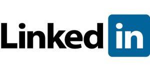 LinkedIn - Vortrag bei der OFK Marketing 2019