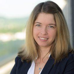 Christina Schrei