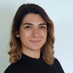 Sabina Basara