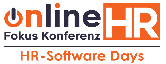 Online Fokus Konferenz HR B2B Insider