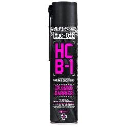 HCB-1 400ml